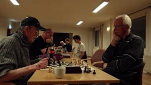 2014-09-22 SAM_3092-Henrik Walther-Rolf Breiven[1]